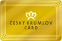 CK card